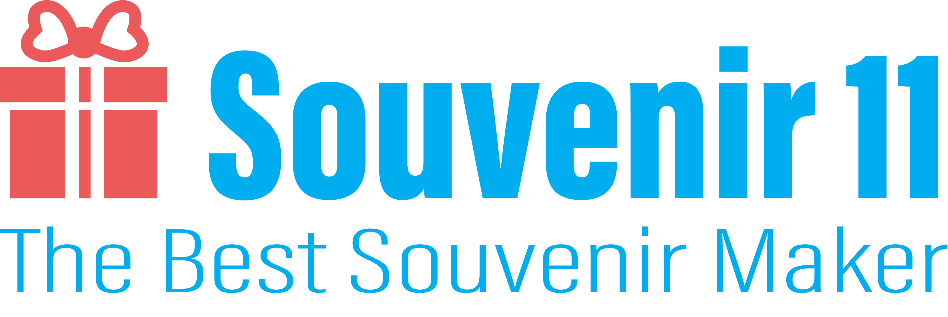 Souvenir 11